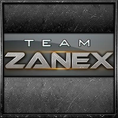 TeamZaNeX