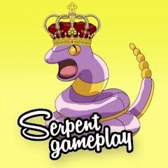 SerpentGameplay