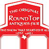 Original Round Top Antiques Fair