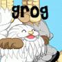 grogdeluxe