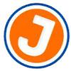 JuanAds Official