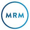 MRM media