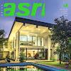 Majalah Asri