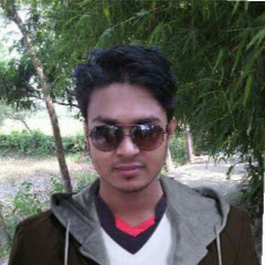 Sohel Rana bd