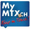 Mymontreux.ch