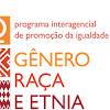generoracaetnia