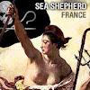 Sea Shepherd France - Officiel
