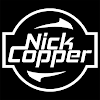Nick Copper