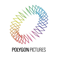 polygonpictures