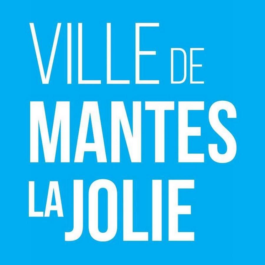 Ad Mantes La Ville #13: Ville Mantes-la-Jolie - YouTube