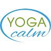 Yoga Calm