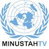 MinustahTV