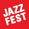 Trondheim Jazzfestival