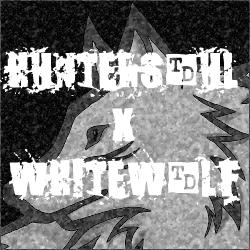 WhiteWolf HunterSoul
