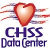 Congenital Heart Surgeons' Society