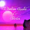 Wisdom Quotes & Stories