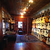 Hill Country Guitars
