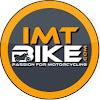 IMTBIke Motorcycle Tours & Rentals