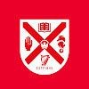 Queen's University Belfast