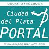 Portal Ciudad del Plata