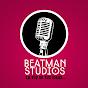Beatman Fernandez