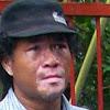 agung Laksono