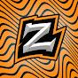 ZenZed