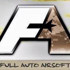 FAAirsoft