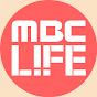 MBCdocumentary