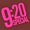 920Special