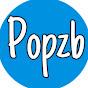 Popzb (popzb)