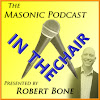 Masonic Podcast