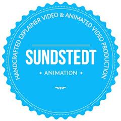 Sundstedt Animation