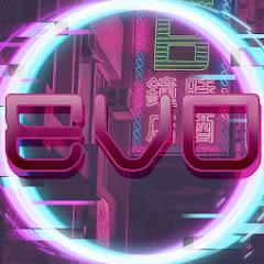 Youtubeur Evo