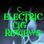 electriccigreviews