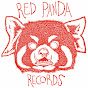Red Panda Records