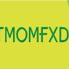 TMOMFXD
