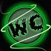 wcmaster24