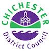 ChichesterDCouncil