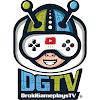 DroidGameplaysTV