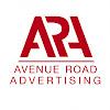 Avenue Road Advertising (ARA)