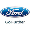 Ford Info