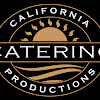 CalCatering
