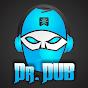 DrDubPromotions