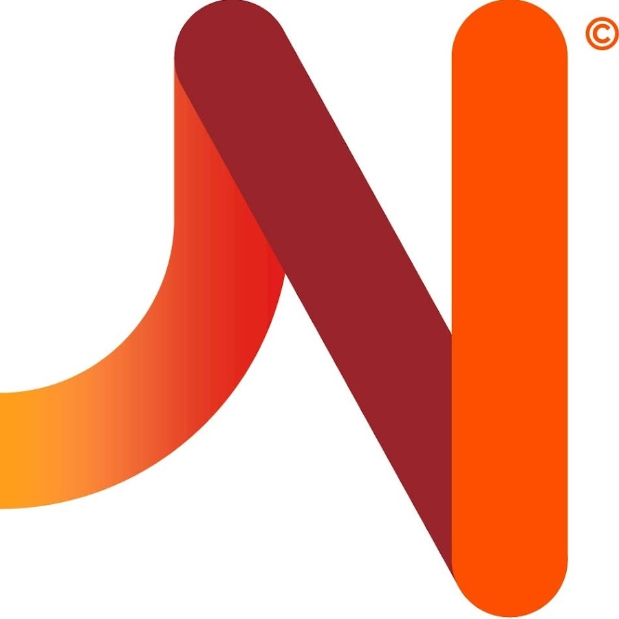 Caso integrador tarjeta naranja thinglink for Sucursales galicia cordoba