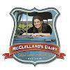 McClellandsDairy