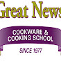 GreatNews4CooksSD
