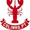 COLINHO - Vídeos
