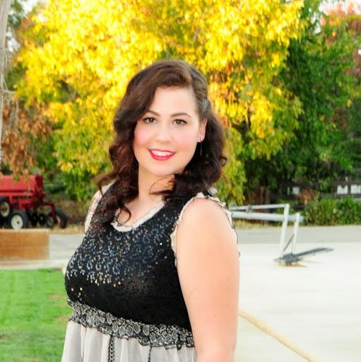 Kelsey Grego