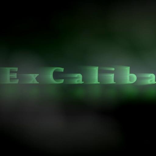 ExCaliba
